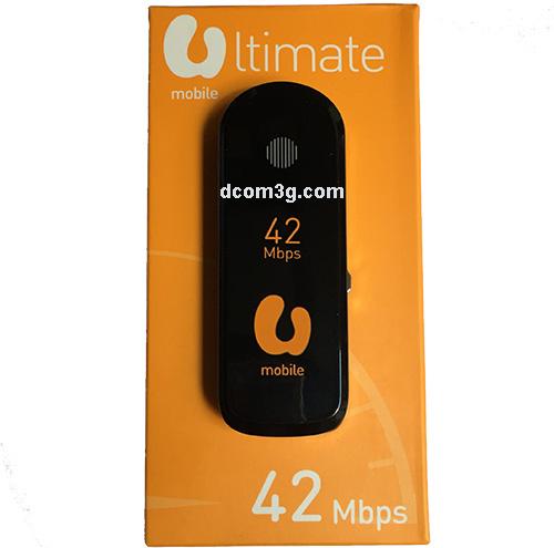 Dùng USB 3G Chính hãng MF680 tốc độ cao sướng như thế nào?
