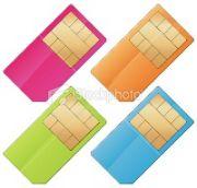Sim 3G Viettel 30gb giá rẻ, lướt web cực nhanh