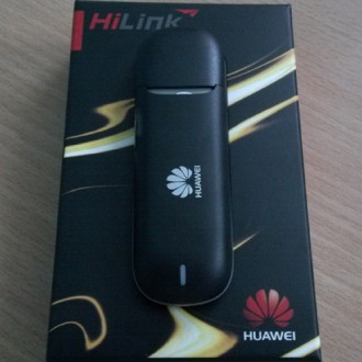 USB 3G Huawei E3131 HiLink 21.6Mbps chính hãng