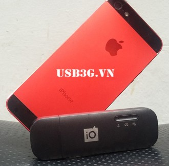 USB 4G Huawei phát wifi LTE E8372 giá chuẩn