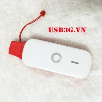 USB 4G Vodafone LTE K5150 150Mbps