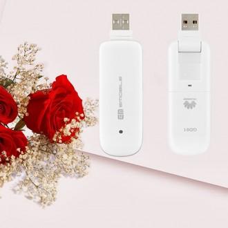 USB 3G Huawei GD01 42Mbps