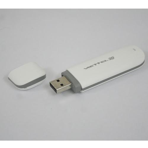 USB 3G Viettel E173eu-1 dùng được nhiều sim