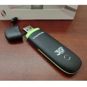 D-com 3G Viettel MF190s