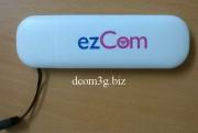 Giới thiệu USB 3G Vinaphone MF667 21.6Mbps đang cháy hàng, cực hot mua ngay