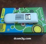 Cung cấp USB 3g cũ giá rẻ, chất lượng ổn định, bảo hành 1 tháng