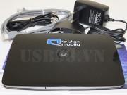 Modem 3G wifi router B683 giá tốt, dùng cho 32 kết nối wifi