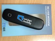 Review mở hộp USB 3G ZTE MF190 và hướng dẫn sử dụng
