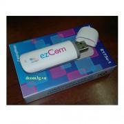 USB 3G ezCom Vinaphone E173u-1 dùng đa mạng