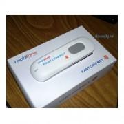 USB 3G Mobifone Fast Connect E303u-1 đa mạng