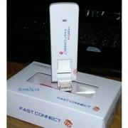 Fast Connect X310E 14.4Mbps chính hãng