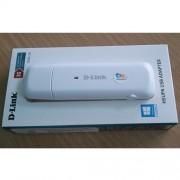 USB 3G Dlink DWM-156 14.4Mbps đa sim