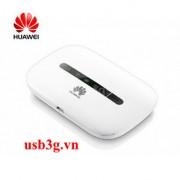 Router 3g Mobile Huawei E5330