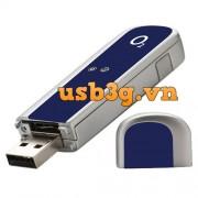 USB 3g Sierra Wireless 302 O2 gửi tin thông minh