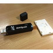 USB 3G Novatel Ovation MC950D chính hãng