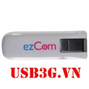 USB 3G VinaPhone E1800